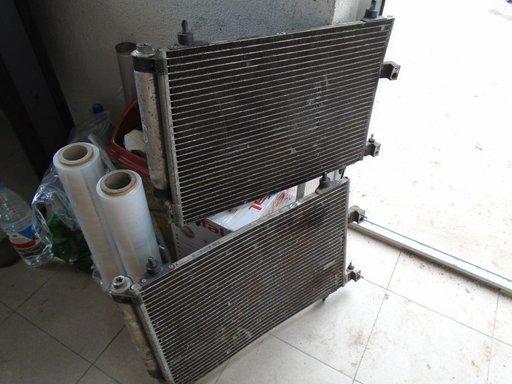 RADIATOR CLIMA CITROEN C5