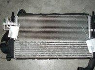 Radiator clima Ford Focus C-max