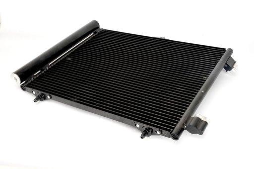 Radiator clima pentru Citroen C2,C3 ,C4Peugeot 1007, 207 ,208