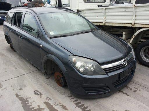 Radiator clima pentru Opel Astra H caravan 1.6 twi