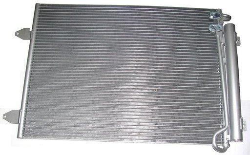 Radiator clima VW Passat B6 3C0820411E