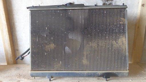 Radiator de apa Mitsubishi Pajero pinin 1.8 gdi din 2000 dezmembrari
