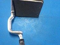 Radiator incalzire habitaclu Audi TT 1K0819031A
