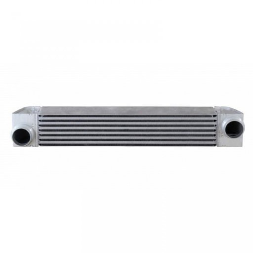 Radiator Intercooler Am Bmw Seria 5 E60 2003-2010 17517795823