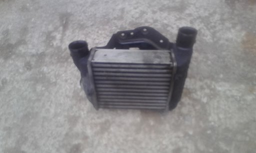 Radiator intercooler audi a4 b6 1.8 turbo