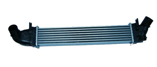 Radiator intercooler Dacia Logan 1.5 dci Euro 3 , Logan MC , Pick-up