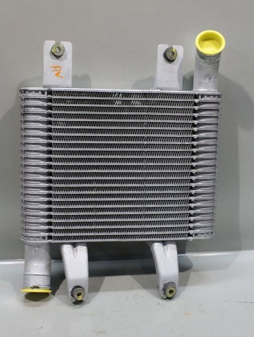 Radiator intercooler Hyundai Terracan 2.9 Crdi ( Original )
