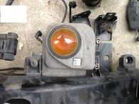 Radiator intercooler phaeton 3.0 tdi/5.0 tdi