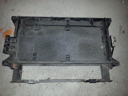 Radiator klima clima AC BMW E39 Seria5