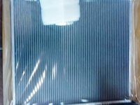 Radiator Nissan Micra K13