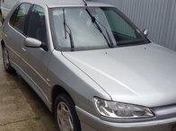 Radiator PEUGEOT 306, modelul masina 1997- 2002 Oradea