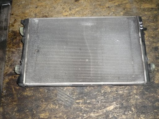 Radiator racire apa Audi TT, 1.8 turbo