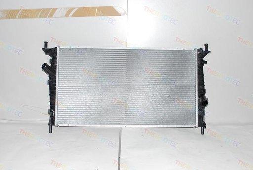 Radiator racire motor Ford Focus II C-MAX MAZDA 3 BK VOLVO C30 C70 S40 II V50