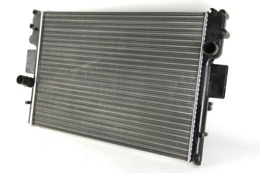 Radiator racire motor IVECO DAILY III IV 504084141