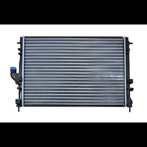 Radiator racire motor LOG. 1.5 (E3.E4)