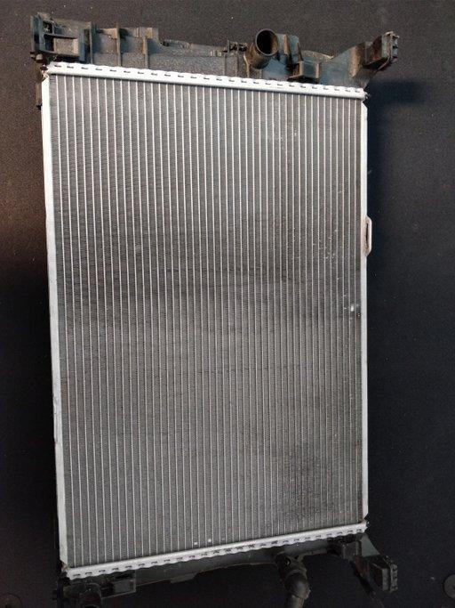 Radiator racire motor Mercedes A Class // B Class // CLA 2013 // 2017 A2465001203