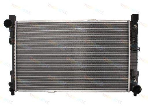 Radiator racire motor Mercedes C (CL203), C T-MODEL (S203), C (W203), CLC (CL203), CLK (A209), CLK (C209), SLK