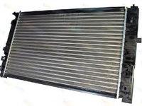 Radiator, racire motor SKODA SUPERB I (3U4) (2001 - 2008) THERMOTEC D7A008TT piesa NOUA