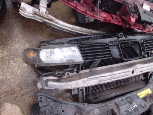 Radiator racire pentru Seat Toledo