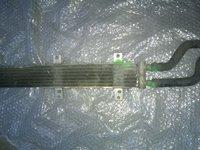 Radiator racire servodirectie Audi A8 3.0 TDI 2003 2004 2005 2006 2007 2008