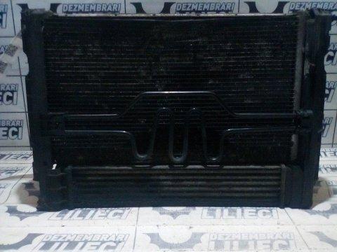 Radiator Servo Bmw 3 (E90) (120KW / 163CP)