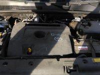 Radiator ulei de racire termoflot Toyota Rav 4 2.0 D4 2007