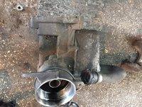 Radiator ulei TERMOFLOT bmw e46 330d