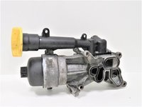 Radiator ulei termoflot Fiat Doblo 1.3 jtd tip 199A2000