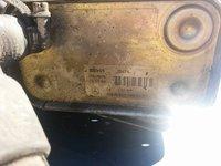 Radiator ulei termoflot Mercedes C220 Cdi w202 s202
