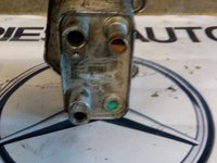 Radiator ulei termoflot Mercedes E320 W211 4-matic