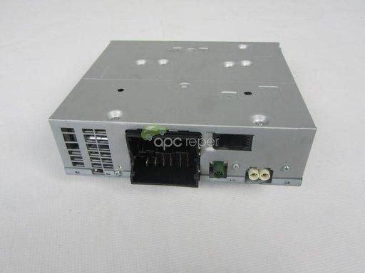Radio box MMI 3G original Unitate Radio cod 4F0035082A - 4G0035080G