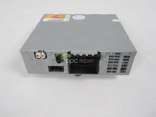 Radio K Box MMi 3G Original cod 4G0035061F Audi A6, A7, A8