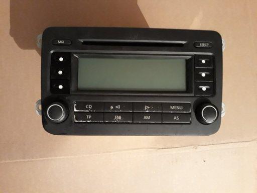 Radio RCD 300 pentru VW
