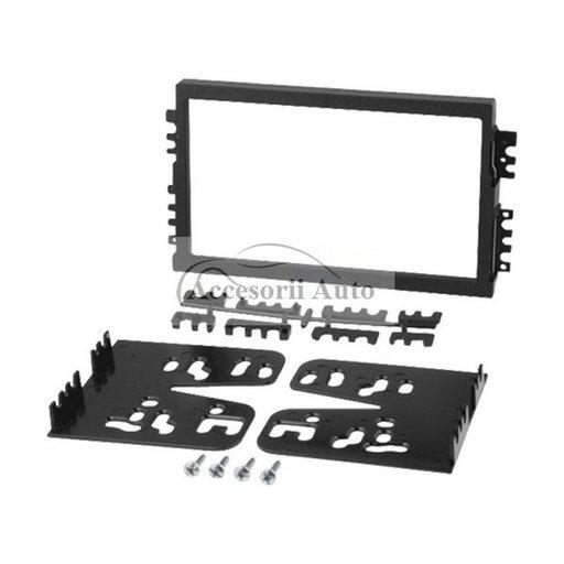 Rama adaptoare 2 DIN pentru Hyundai Elantra, Sonata