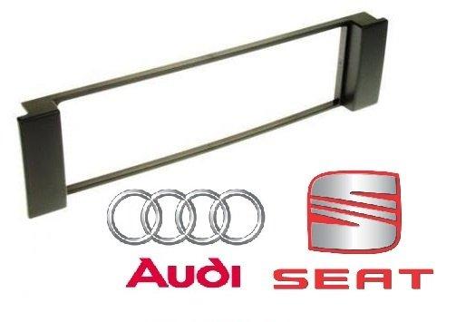 Rama adaptoare Audi A3, A6, Seat Toledo, Leon
