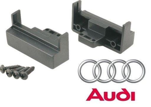 Rama adaptoare Audi A4