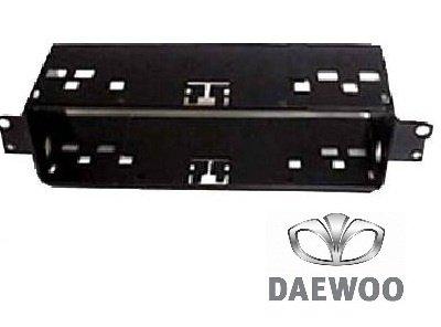 Rama adaptoare Daewoo