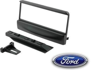 Rama adaptoare FORD Focus, Fiesta, Mondeo, Escort, Transit