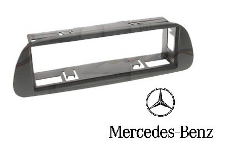 Rama adaptoare Mercedes Sprinter