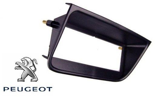 Rama adaptoare Peugeot 406