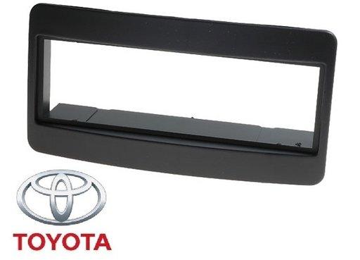 Rama adaptoare Toyota (1DIN)