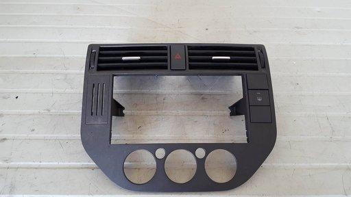 Rama cd player Ford C-max