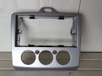 Rama cd player Ford Focus 2 2007