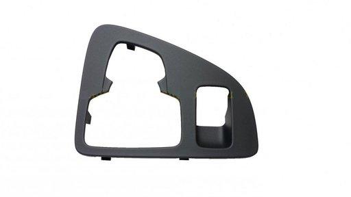Rama Comenzi Navigatie Din Consola Opel Insignia Orginal GM Negru