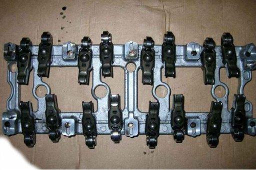 Rampa completa culbutori Citroen/Fiat/Ford/Peugeot