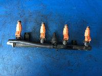Rampa cu injectoare 1.4 i e 16v ts 930a3a ar33503 alfa romeo 145 alfa romeo 146 0280155769