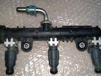 Rampa injectoare completa opel corsa c agila a astra g 0280151075 1928404259 0280155965