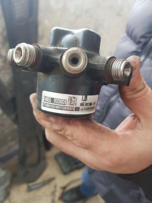 Rampa injectoare Ford cod 4M5Q 9D280DB / 4M5Q9D280DB