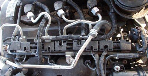 Rampa injectoare Seat Ibiza 1.2 TDI, din 2011