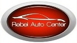 Rebel Auto Center